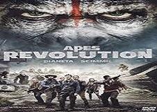 film apes revolution