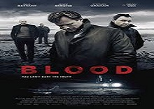 film blood