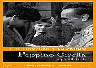 peppino girella 3 e 4