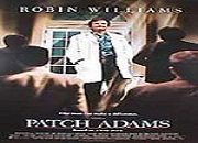 film patch adams