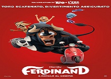 film ferdinand