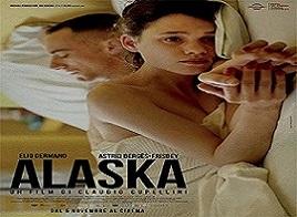 film alaska