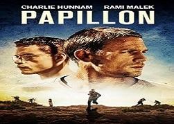 film papillon 2017