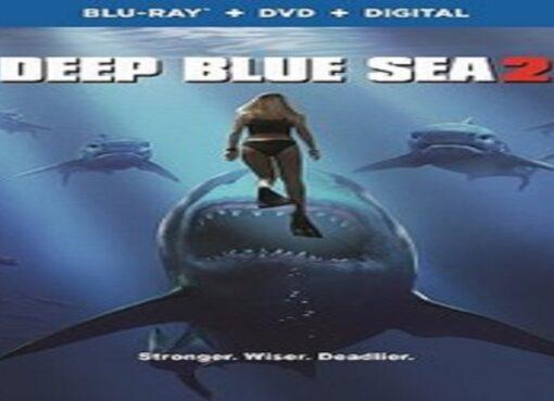 film blu profondo 2