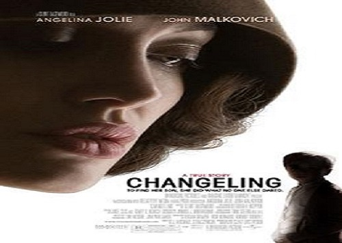 film changeling