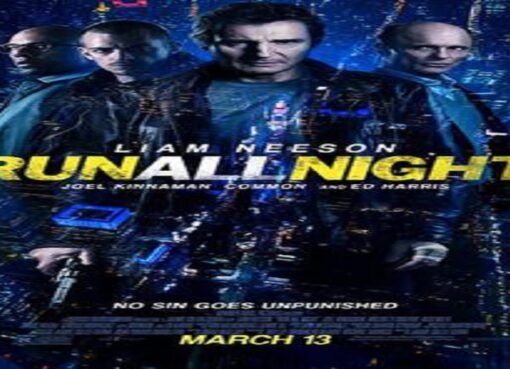 film Run All Night