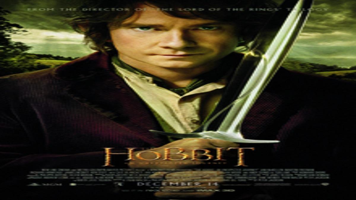 film lo hobbit 1