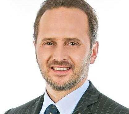 Raffaele De Chiara