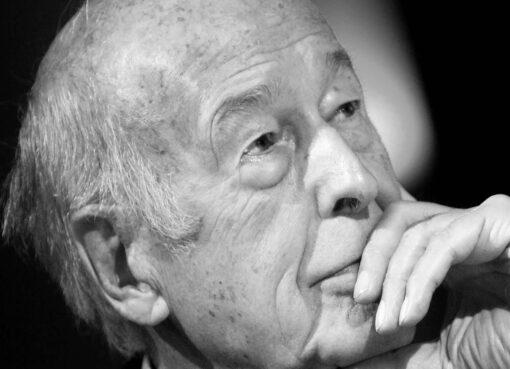 Valéry Giscard