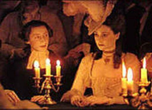 film barry lindon