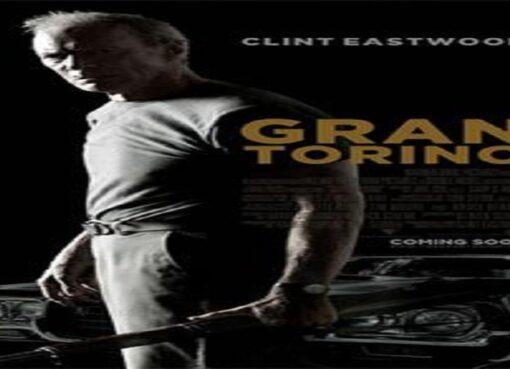 film Gran Torino