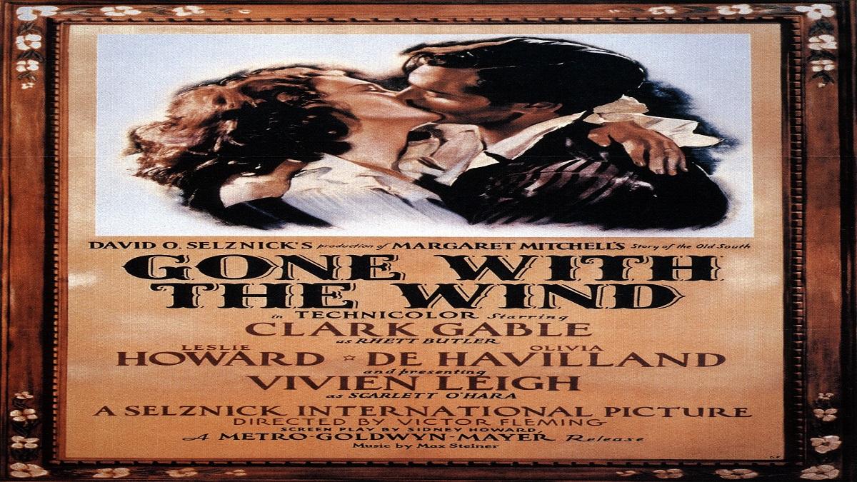 via col vento