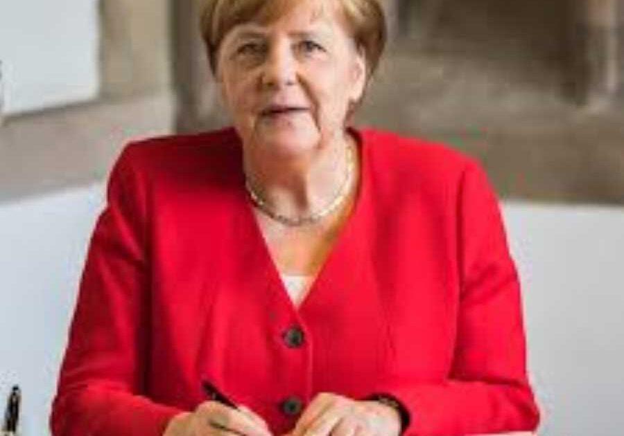 Covid: in Germania superata la soglia dei 20mila morti