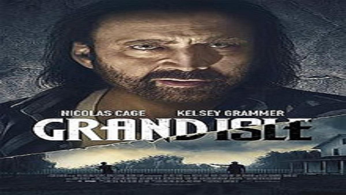 film grand isle