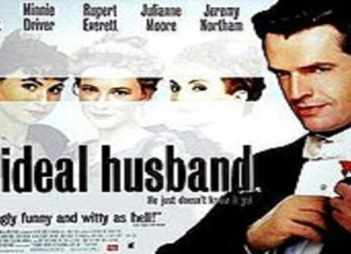film marito ideale