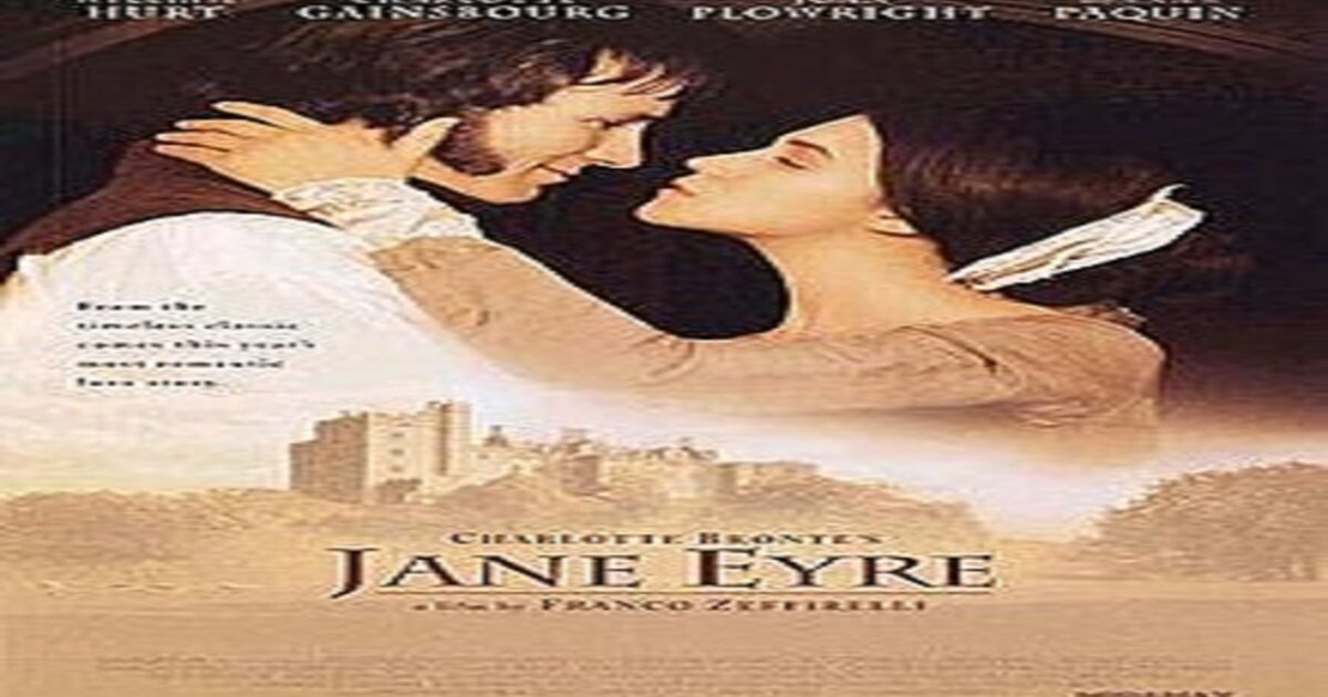 film jane eyre