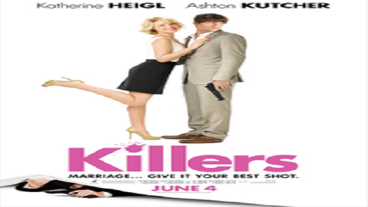 film killers