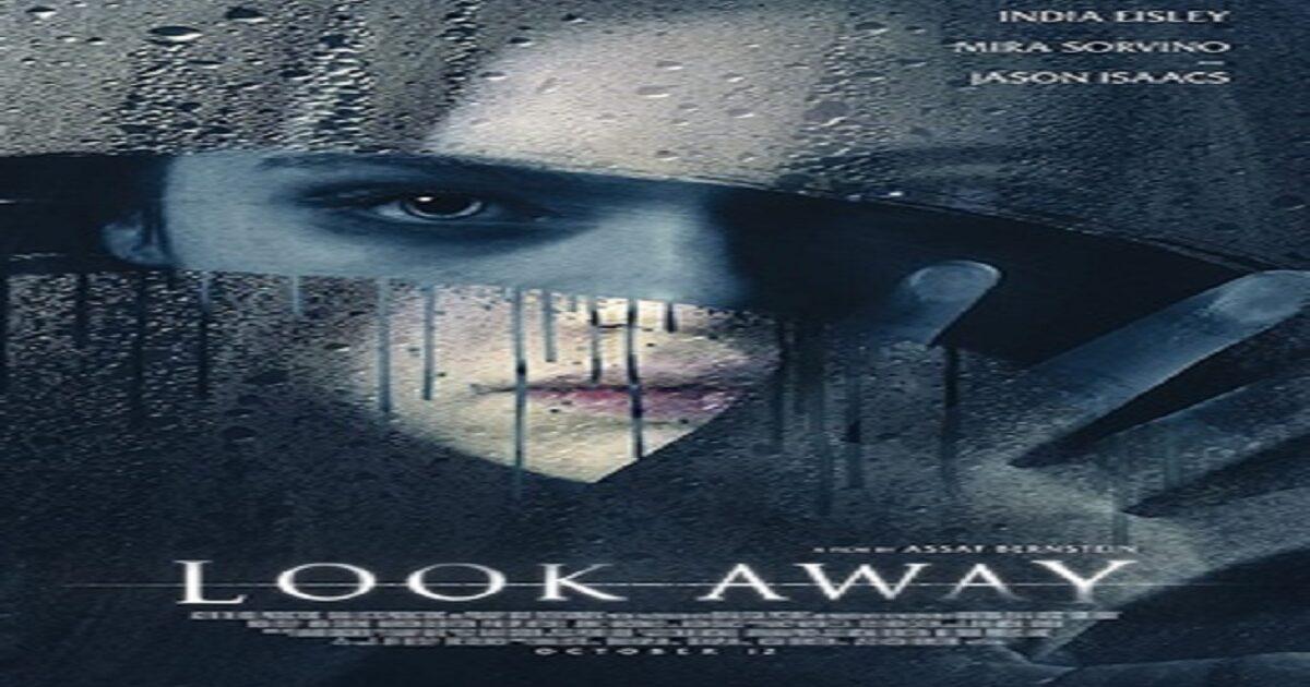 film look away