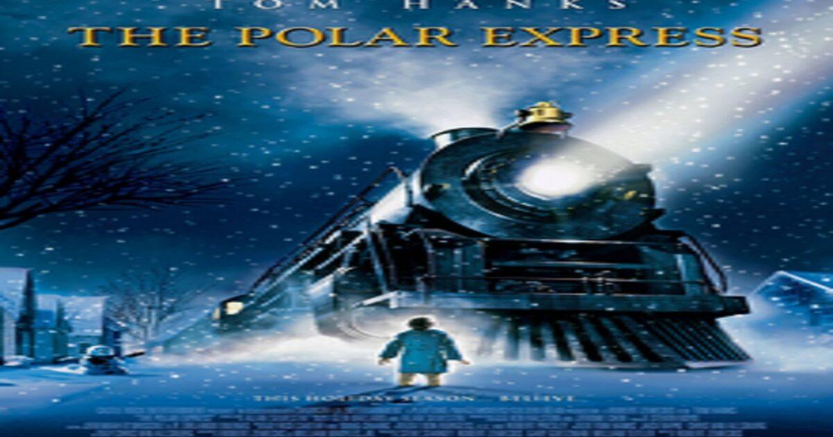 Polar Film 2021