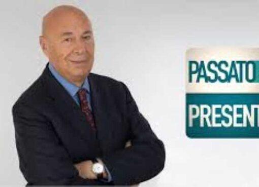 """Anticipazioni per """"Passato e Presente"""" del 3 febbraio"""