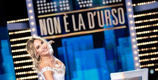"""Live non è la d'Urso"""" del 17 gennaio su Canale 5: con Barbara D'Urso"""