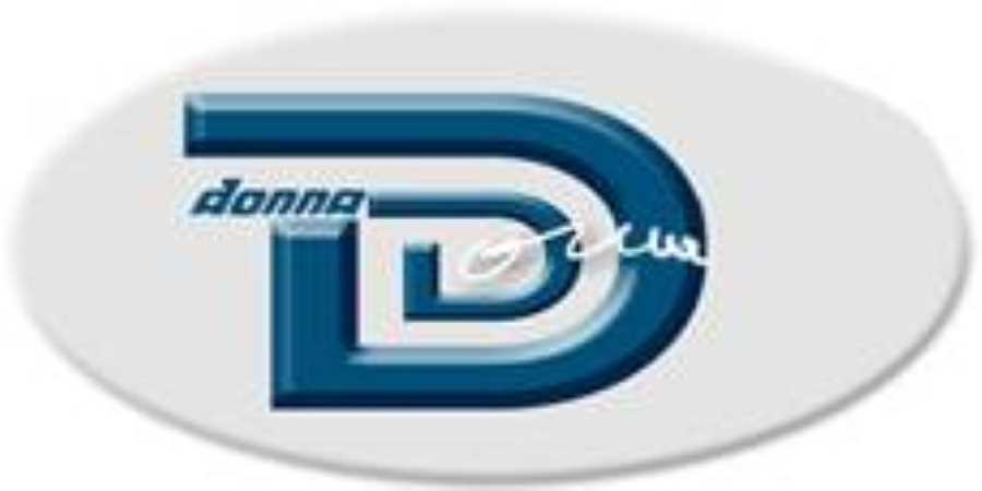 Associazione Donna Donna