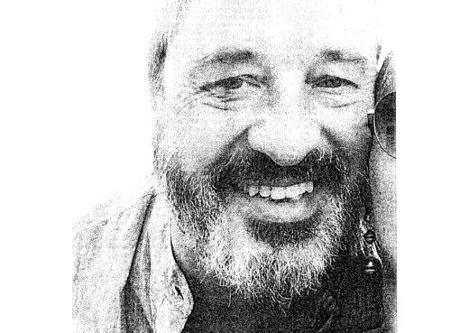 Francesco Rappocciolo