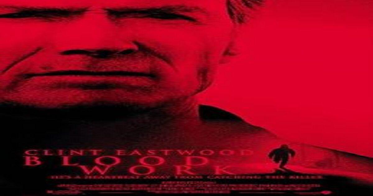 film debito di sangue