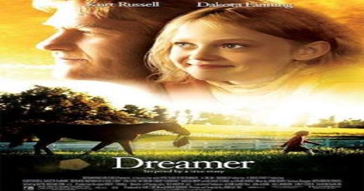 film dreamer