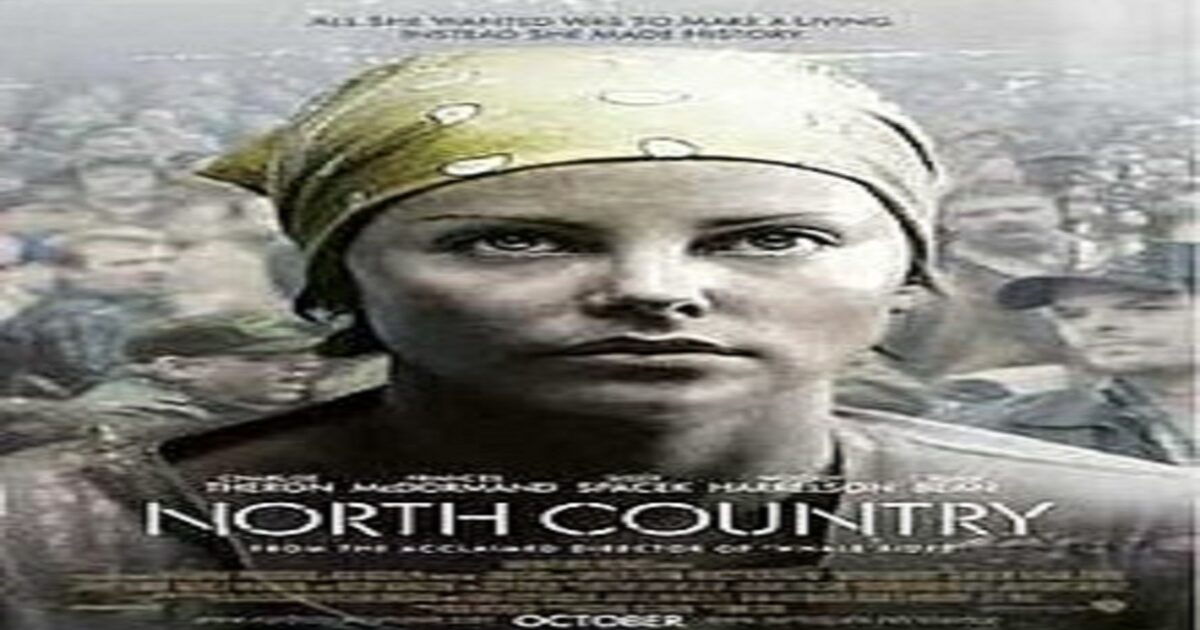 north country film