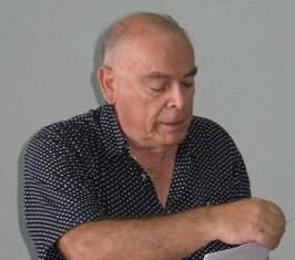 Antonio De Fabritiis