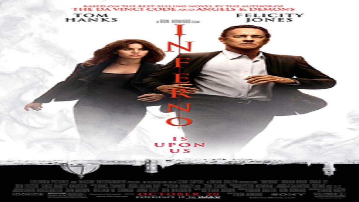 film inferno