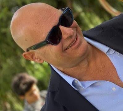 imprenditore aquilano