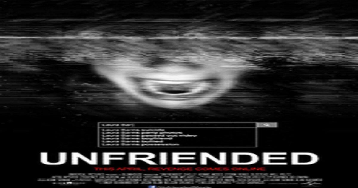 film unfriended