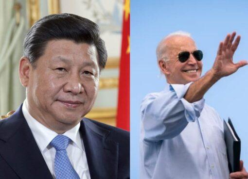 Stati Uniti e Cina