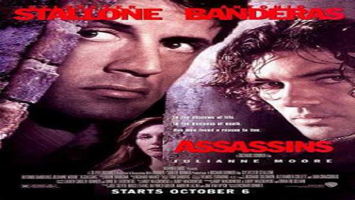 film Assassins
