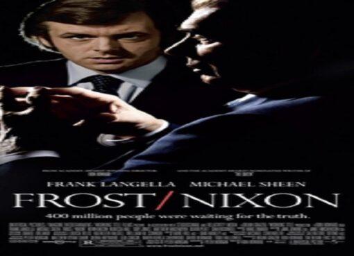 film frost nixon