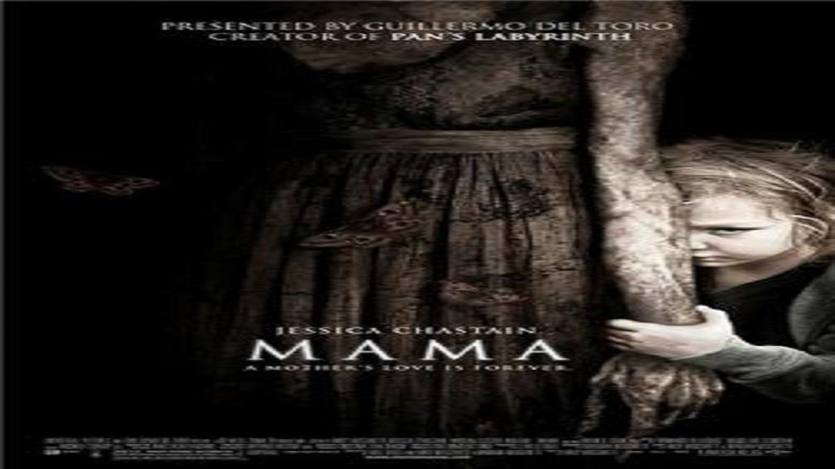 film la madre