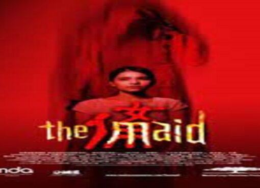 film the maid