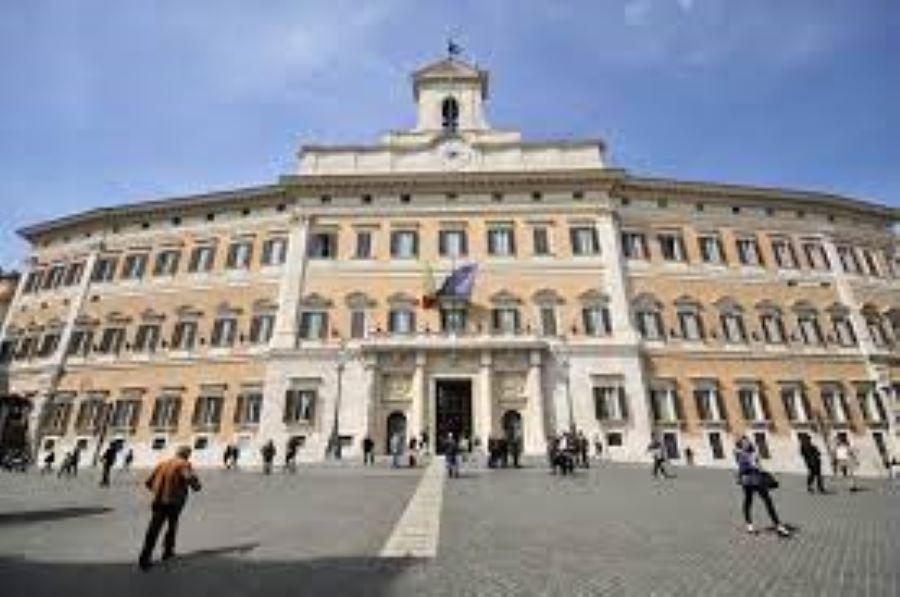 italia in subbuglio