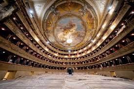 Fondazione Teatro Donizetti - Posts | Facebook