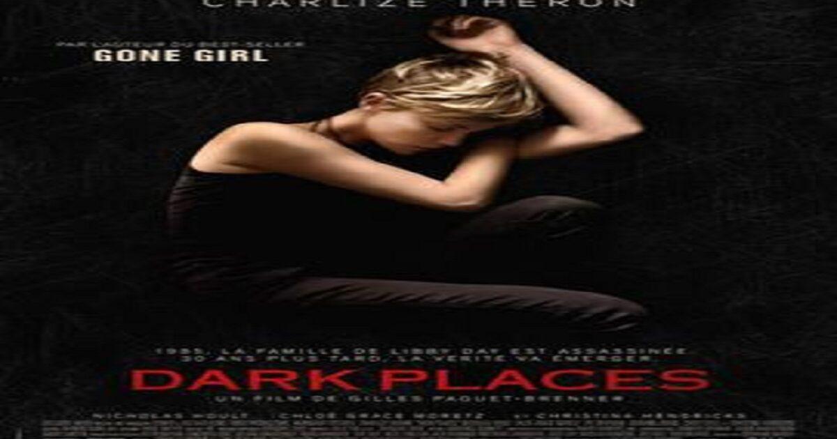 film dark places