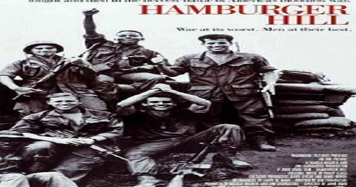 film hamburger hill