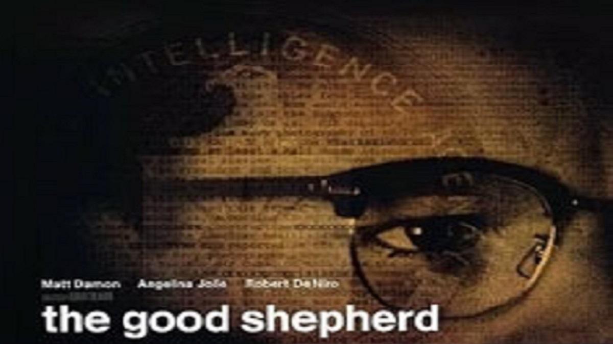 film good sheperd