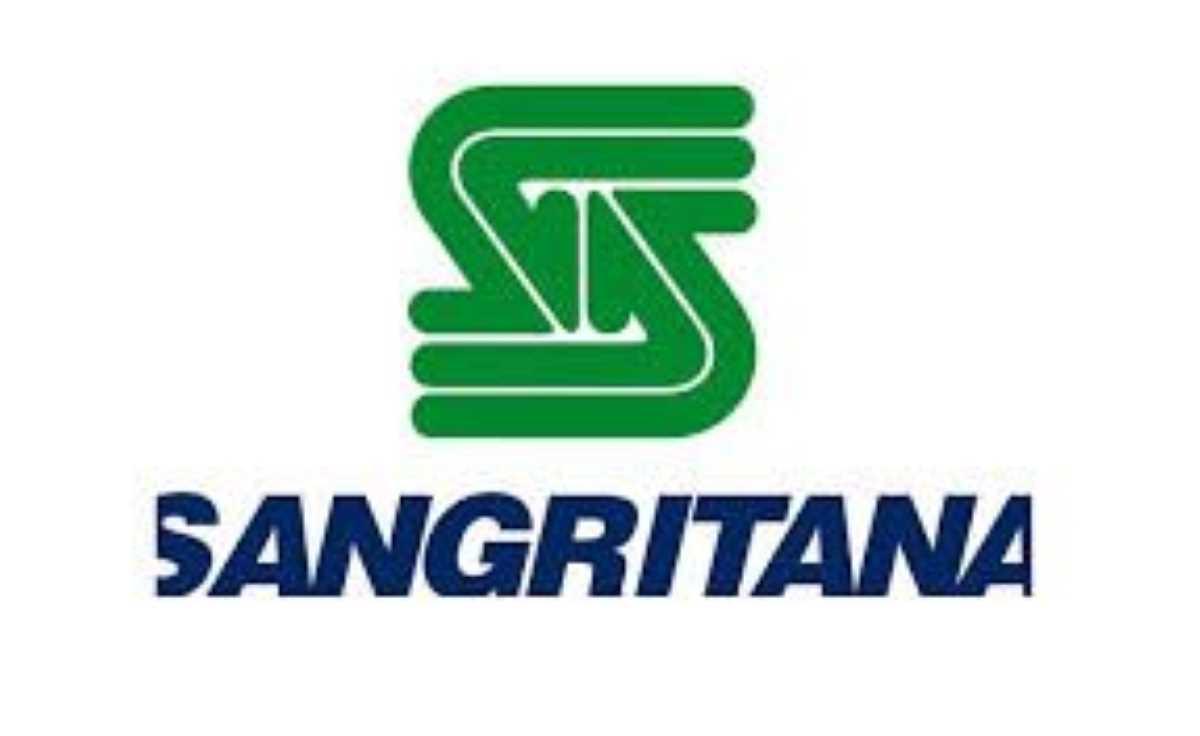 SangritanaCargo