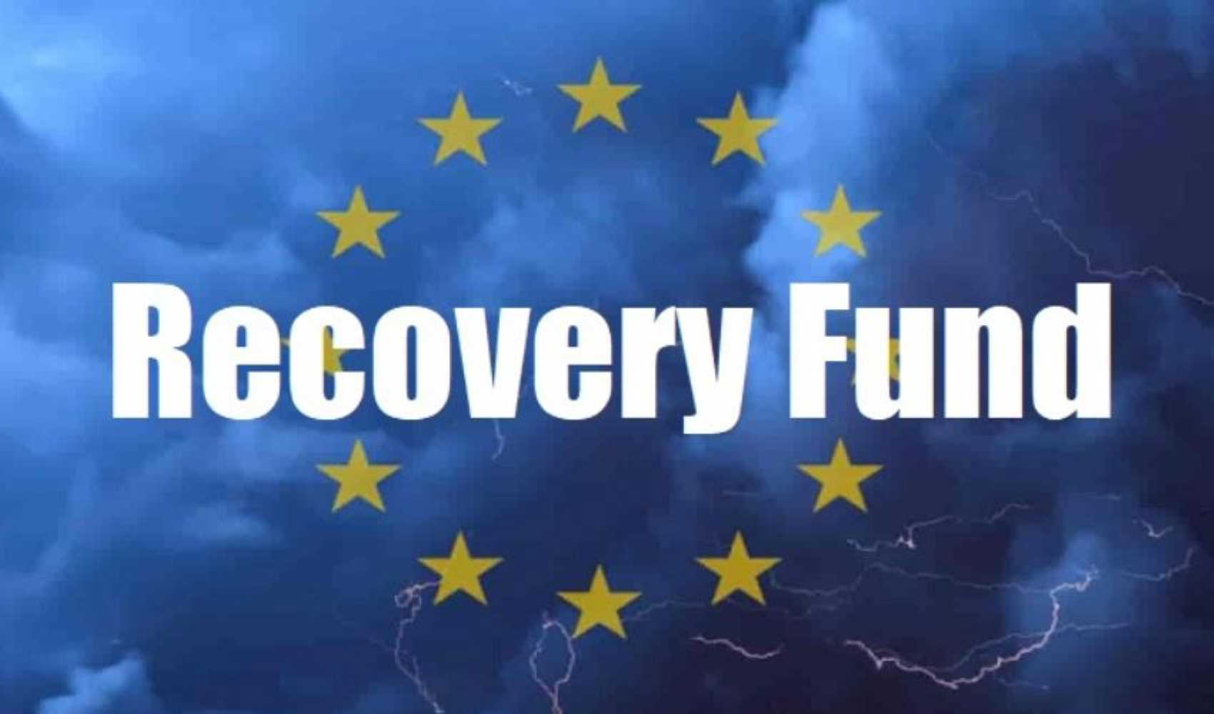 Recovery Fund