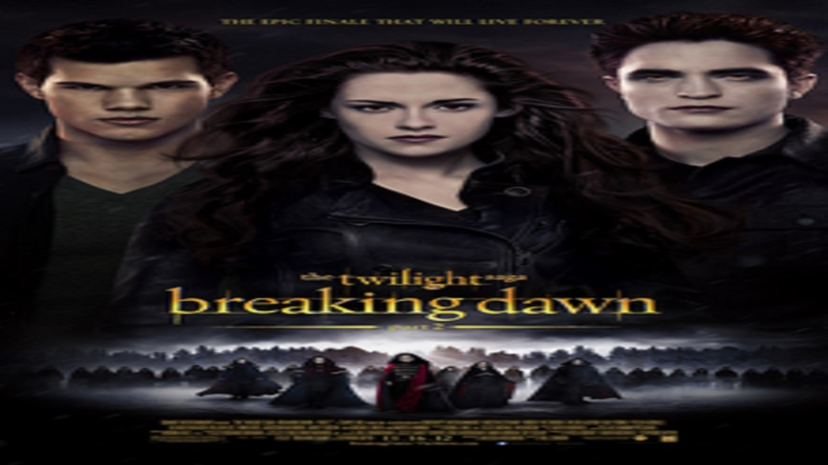 Breaking_Dawn 2