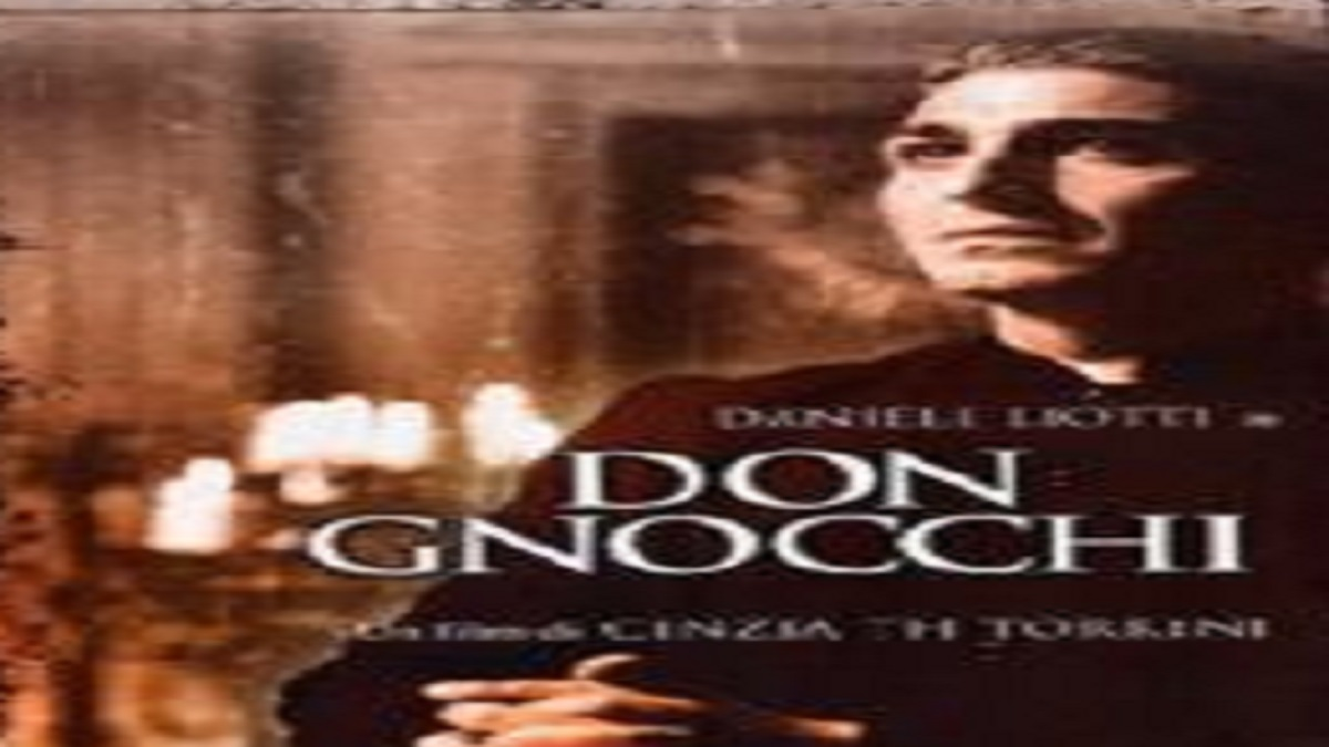 don gnocchi