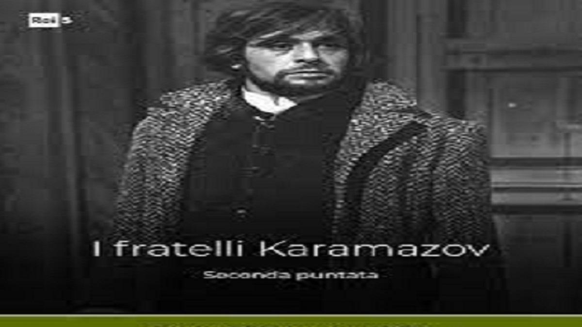 karamazov 2