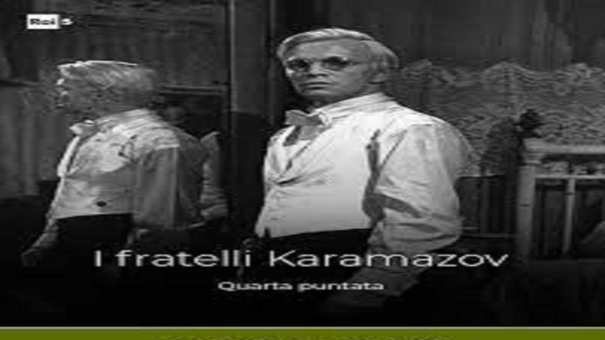 karamazov 4